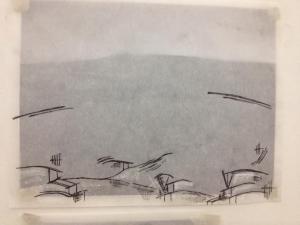 tracing paper experiment2